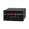 AI-708P-宇电AI-708P温控仪表  带50段程序