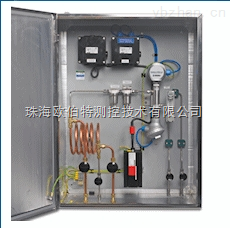 Liquidew I.S. 液体湿气分析仪