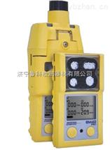 M40 Pro复合气体检测仪