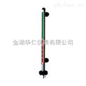 電伴熱磁翻板液位計
