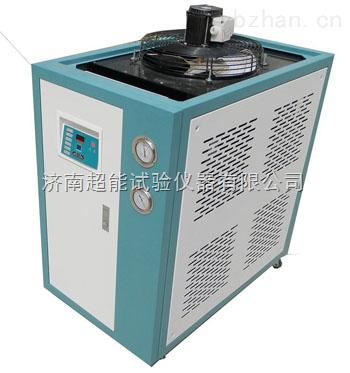 超能厂家直供CDW-1HP风冷冷水机