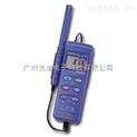 CENTER-313温湿度计记录仪
