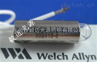 宝特BioTek ELX800酶标仪灯泡Welch Allyn 998418-6同7730513