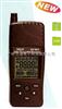 ST-501 紅外線二氧化碳檢測儀