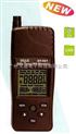 ST-501 红外线二氧化碳检测仪
