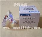 EFR 15V150W纖維鏡FCN-15X冷光源LH-150PC,EPK-P鹵素燈