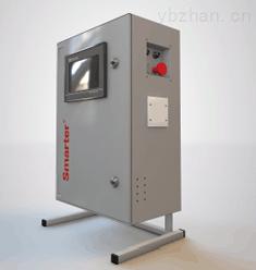 在线硅离子分析仪