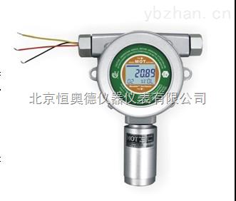 HAD-O21-工業氧氣檢測儀/微量氧氣檢測儀
