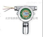工業氧氣檢測儀/微量氧氣檢測儀