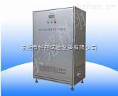 KXT3214型脉冲压力试验机/热水器脉冲压力试验机