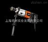 上海祥树国际贸易供应PAULYPP2441Q/308/R153E/E2