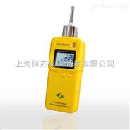 GT901-C7H8 泵吸式甲苯检测仪