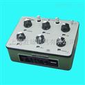 ZX55旋转式电阻箱