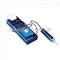 质保一年国标0.01便携式测振仪
