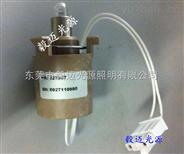 美国Johnson强生FS5,1,VITROS 4600,VITROS 5600生化免疫分析仪灯泡