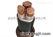 具有屏蔽和耐化學品功能電纜lh--yja23...3*25+1*16