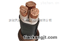 TRJ-1-95铜绞线TRJ-1-95