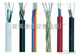 KFFRP10*1.5高温电缆