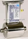 优势供应ISOIL流量计—德国赫尔纳(大连)公司