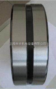 1207FAG进口原装调心球轴承1207