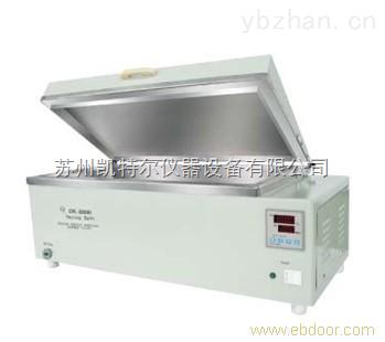 27L电热恒温水槽