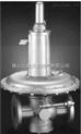 供应美国胜赛斯461-S高压调压器供应商