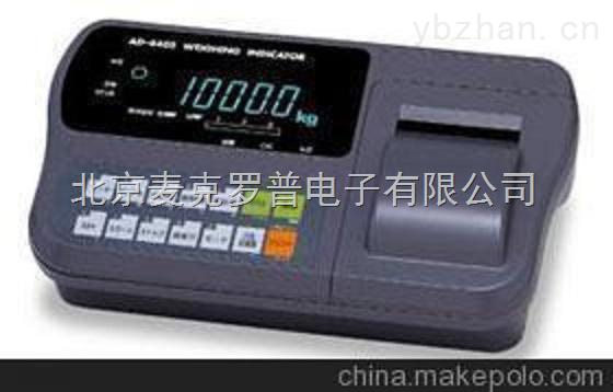 日本AND   进口仪表 AD4405