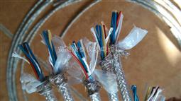 厂家供应ia-KFFP3*1.5高温电缆免运费