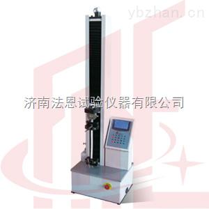 液晶显示电子拉力试验机WDW-S5