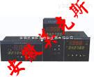 XMZ-102智能数字显示仪