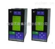 LCD-NL流量热能积算无纸记录仪