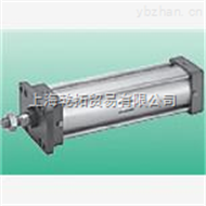 -CKD喜开理薄型气缸_SCA2-CA-50B-120/Z