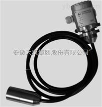 TLC系列缆式静压液位变送器
