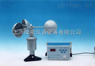 电传风速警报仪,风速警报仪厂家