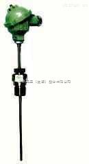 安徽天康WRN-316T軸承熱電偶