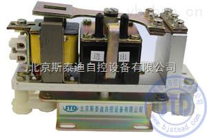 取样泵SP5型