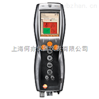 testo 330 LL增強版煙氣分析儀