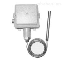 WTZK-500,温度控制器,上海远东仪表厂