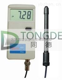 KL012 便携式酸度计/便携式ph计