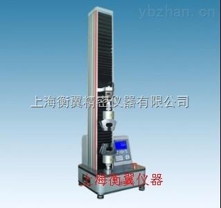 HY-0580-膠粘劑拉伸強度試驗機廠家直銷
