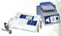 COD多参数水质快速测定仪 升级ET99711