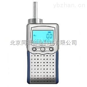 一氧化碳檢測報警儀/便攜式一氧化碳檢測儀