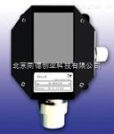 在线臭氧检测仪/臭氧传感器/臭氧检测探头