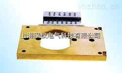 注塑機用鑄銅電熱板報價