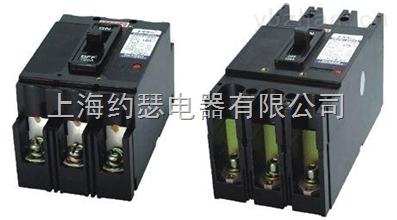 DZ949-100B/G塑壳断路器