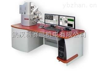 VEGA 3 XMH-掃描電鏡