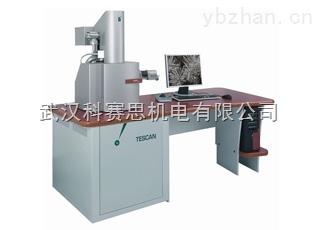 MIRA 3 XMH-掃描電鏡