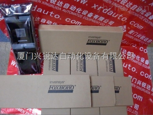 FOXBOROP0961FR-CP60   现货供应