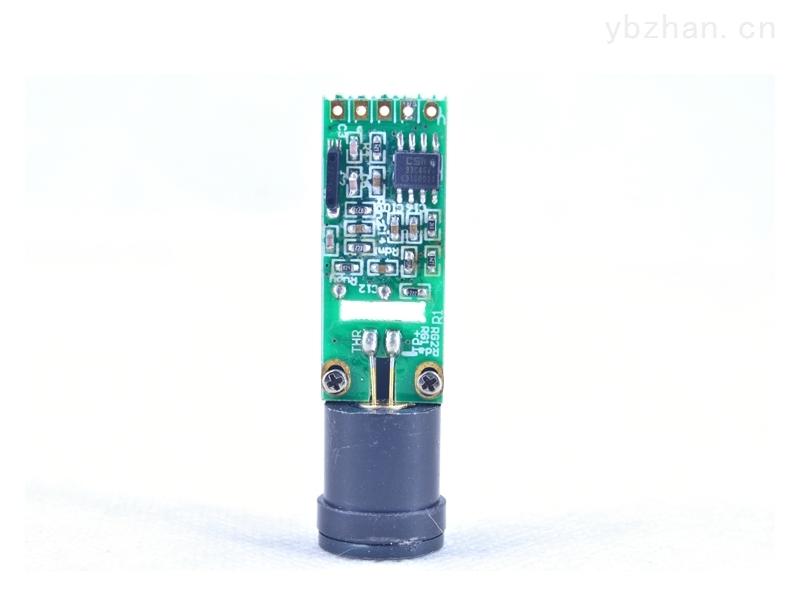 台湾燃太红外线测温仪模块TN905