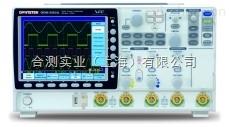 台湾固纬GDS-3504示波器